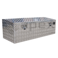 Top Lid 15008A - 1500mm(L) x 650mm(W) x 600mm(H)