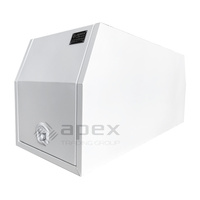 Canopy White 16001FPWL - 1780mm(L) x 700mm(W) x 800mm(H)