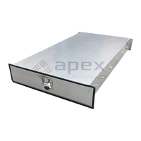 Under Ute Drawer TT1400 - 1400mm L) x 785mm(W) x 200mm(H)